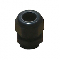 Cable Screw PG 13,5 Black