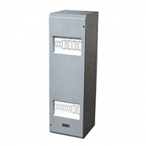 Switchboard Outback Flexware 1000-AC System