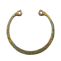 Snap Ring Internal South West 3-CAOT-1004