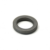 Space Bearing 3-CAOT-1010