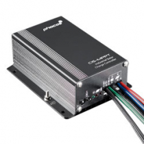 Solar Charge Controller Phocos CIS-MPPT 85/20
