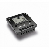 Solar Charge Controller Phocos Cxnup 40