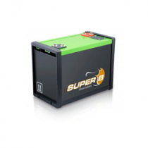 Battery Super B SB12V160E-ZC