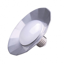 LED E27 Lamp Sun Flower 450_12