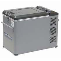 Cool Box Engel MT45F
