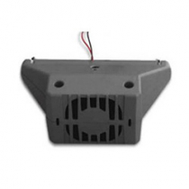 Flexmax Extreme Optional Fan Outback