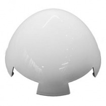 Nose Cone Stormy Wings 1000