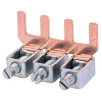 Bus Bar Circuit Breaker 4P19 To 3X 95²