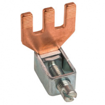Bus Bar Circuit Breaker 3P13 To 1X 95²
