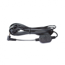 Daisy Chain Cable Doble