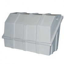 Battery Box PN-CAB 680 + Accessories