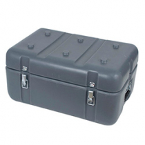 Battery Box PN-CAB 40 + Accessories