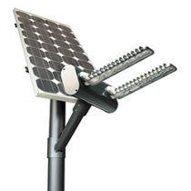 Streetlighting Kit Phaesun High Light 30 IG 4