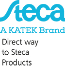 Direct way to Steca Products