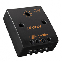 Solar Charge Controller Phocos CM04