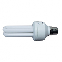 Energy Saving Compact Lamp Steca Solsum ESL 11 (White B22)
