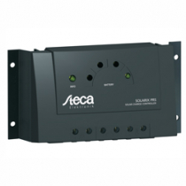 Solar Charge Controller Steca Solarix PRS 2020