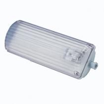 Light PN-LFS 25-12