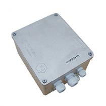 Solar Charge Controller MPPT Western SPB-LG12