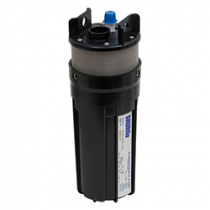Submersible Pump Shurflo 9300 (9325-083-101)