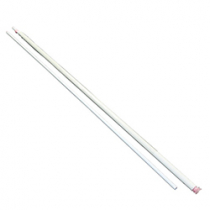 Mast Kit (2.7 M) 9' AIR Aluminium (Poles Only) For Boats