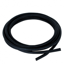 Cable H07 RN-F 2 X 10,0 Mm²