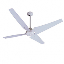 Ceiling Fan PN-Vari-Cyclone 4, 12/24 VDC