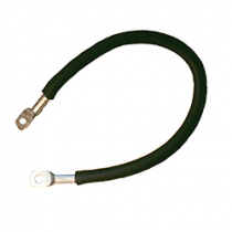 Battery Connection Cable 25 Mm² 0,4M