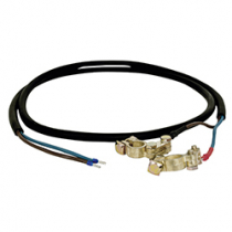 Battery Cable 1,5 M 4 Mm² With A-Terminal