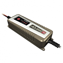 Battery Charger 4 Load Multi CB 3.6