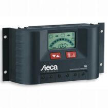 Solar Charge Controller Steca PR 1515