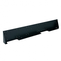 Mounting Brackets Outback PS4-CCB2