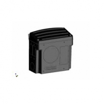 Adapter Outback FW-ACA