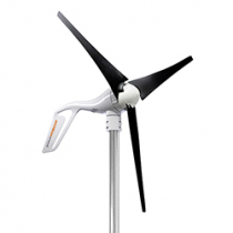 Wind Generator Primus AIR Breeze_12