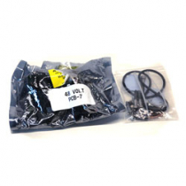 Charge Controller Kit Air-X South West 2-ARCT-102-03
