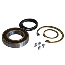 Air Land Yaw Bearing Kit 2-ARYW-100-01