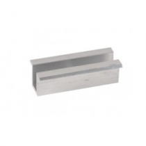 Module Clamp Middle T
