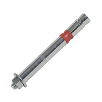 Heavy Duty Anker Bolt M8