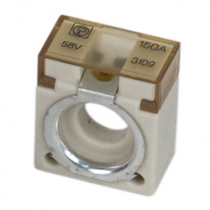 Battery Terminal Fuse Pudenz CF8 150A