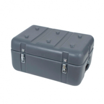 Battery Box PN-CAB 70