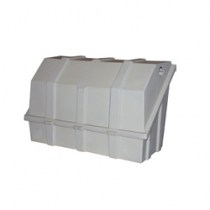 Battery Box PN-CAB 80