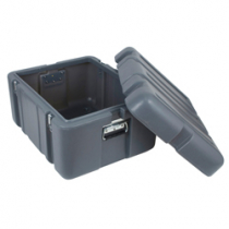 Battery Box PN-CAB 110