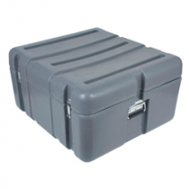 Battery Box PN-CAB 180
