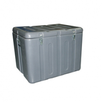 Battery Box PN-CAB 240