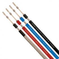 Cable Solarflex-X 1X 10 Red