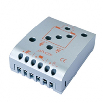 Solar Charge Controller Phocos CML15