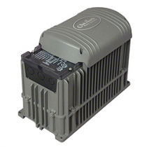 Inverter / Charger Outback GFX1448E