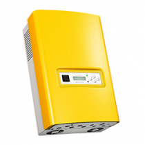 Inverter / Charger SMA Sunny Island 8.0H-12
