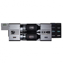 Backup Single System Outback Flexpower Two 6Kva/VFXR3048E