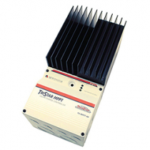 Solar Charge Controller Morningstar TS-MPPT-30